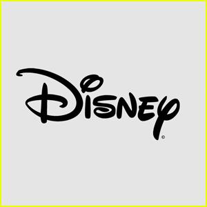 Disney Announces 'Book of Enchantment' Villains Series