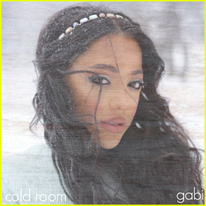 Gabi DeMartino Drops 'Cold Room' Music Video & Reveals True Meaning Behind Song