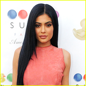 Kylie Jenner Celebrates Daughter Stormi Webster's First Birthday With Adorable Video