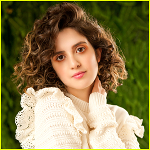 Laura Marano Would Love To Collaborate With Ross Lynch on Music