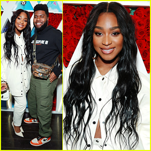 Normani & Khalid's 'Love Lies' Ties Record For Most Weeks Spent On Billboard Chart