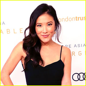 Ally Maki Just Can't Wait For 'Cloak & Dagger' To Return