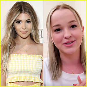 YouTuber Emma Monden, Who Was Rejected From USC, Reacts To Olivia Jade's College Cheating Scandal