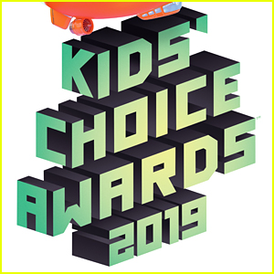 Take A Look Back At All The Kids' Choice Awards Favorite Movie Winners!