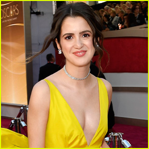 Laura Marano Found the Love of Her Life!