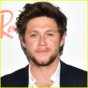 Niall Horan Reveals Who His Dream Collabs Would Be!