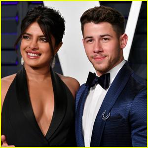 Nick Jonas Celebrates 'Sucker' Hitting Number One with New Car!