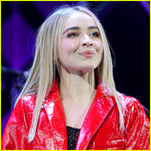Sabrina Carpenter Releases New Song 'Pushing 20' - Listen Here!
