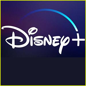 Disney Reveals Subscription Cost & Launch Date for Disney Plus!