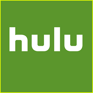 Here's Everything Coming & Leaving Hulu in May 2019