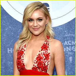 Kelsea Ballerini Didn't Think She'd Join The Grand Ole Opry This Early