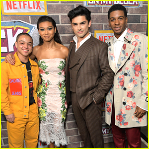 'On My Block' Showrunner Talks How Season 2 Finale Lays Foundations For Potential Season 3