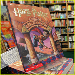 Four New 'Harry Potter' Books To Be Released Next Month on Pottermore!