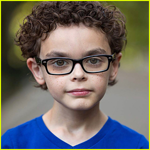 Young Actor Jacob Laval Joins HBO Miniseries 'The Plot Against America'