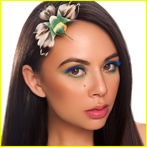 Janel Parrish's Favorite Mona Line Is Probably Your Favorite Too