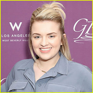Maddie Poppe Releases Debut Album 'Whirlwind' - Listen Now!