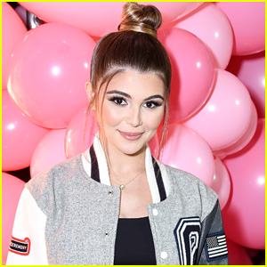 Olivia Jade Reportedly Wants To Go Back to USC