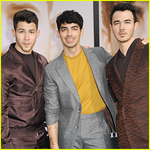 Kevin Jonas Revealed That He Wasn't Talking to Joe & Nick When His Daughter Alena Was Born