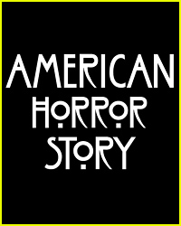 The Full Cast of 'American Horror Story: 1984' Was Revealed