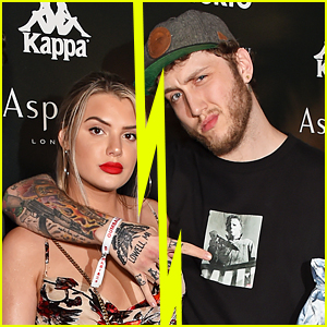 Alissa Violet & FaZe Banks Split After Two Years of Dating