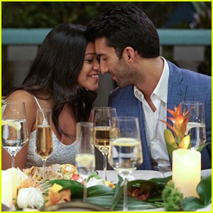 The Series Finale of 'Jane The Virgin' Is Tonight!