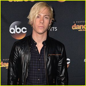 Riker Lynch Shares R5 Trivia in Honor of 'Heart Made Up On You' Anniversary!