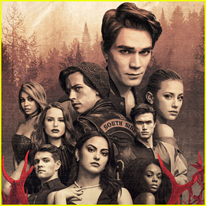 Riverdale's Halloween Episode Will Be Pretty Intense, Someone Dies!