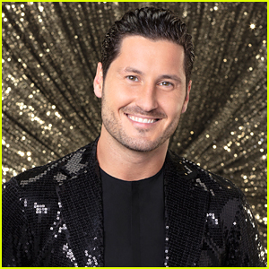 'Dancing With The Stars' Season 28 Premiere Date Announced; Val Chmerkovskiy Will Return!