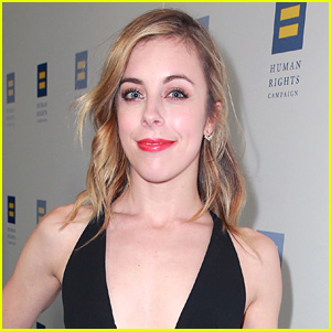 Figure Skater Ashley Wagner Shares Her Own Sexual Assault Story In Brave Essay
