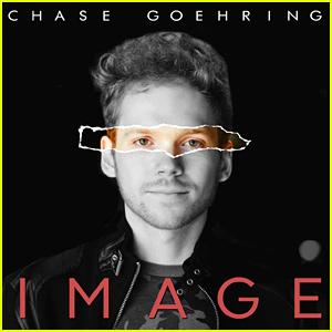 Former AGT Singer Chase Goehring Drops New Song 'Image' - Listen Here!
