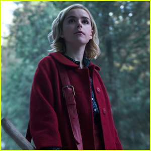Will 'Chilling Adventures of Sabrina' Be Back By Halloween Time?