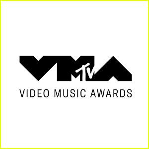 MTV VMAs 2019 - Full Winners List