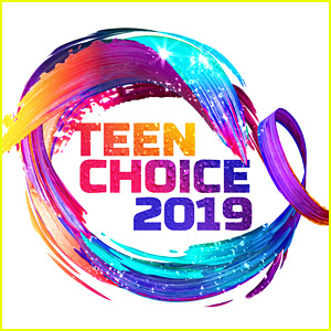 Here's EVERY Winner from the Teen Choice Awards 2019!