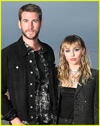 There Are Conflicting Stories on Miley Cyrus & Liam Hemsworth's Split