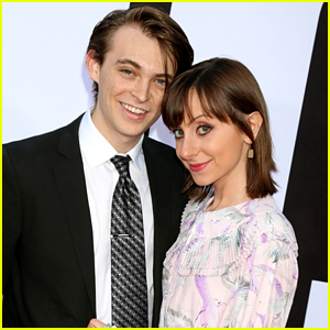 Allisyn Ashley Arm Marries Dylan Riley Snyder on the Water!