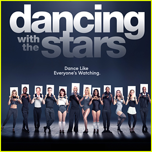 Who's Dancing With Who on 'Dancing With The Stars' Season 28? See All The Rumored Pairings