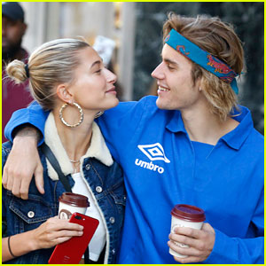 Learn About The Biebers' Wedding Rehearsal Dinner!