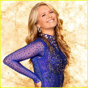 Sailor Brinkley-Cook Is 'On A High' After Taking Over Mom Christie Brinkley's Place on 'DWTS'