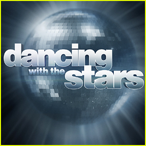 Find Out Who Was Voted Off 'Dancing With The Stars' Season 28 Week #7 Here!