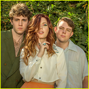 Echosmith Announce Their Own Record Label, Drop New 'Lonely Generation' Music Video