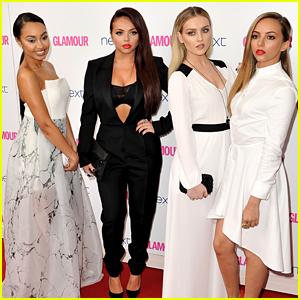 Little Mix Have Cancelled Their Tour Dates in Australia & New Zealand