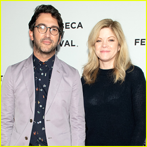 'Looking For Alaska' Creators Dish on Keeping Car Accident a Mystery