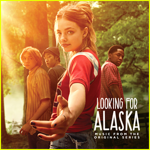 'Looking For Alaska' Soundtrack Is A Blast From The Past & You Need To Listen Now!