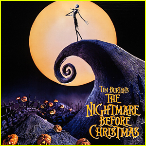 Is 'The Nightmare Before Christmas' Actually A Halloween Movie, Or A Christmas One? Here's What The Film's Composer Says