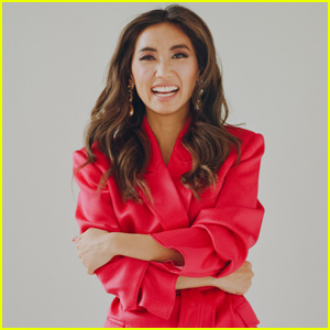 Brenda Song Spills On Behind-the-Scenes of Iconic 'Suite Life' PRNDL Scene
