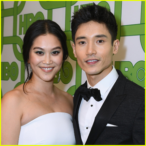 Dianne Doan Is Engaged to Longtime Love Manny Jacinto!
