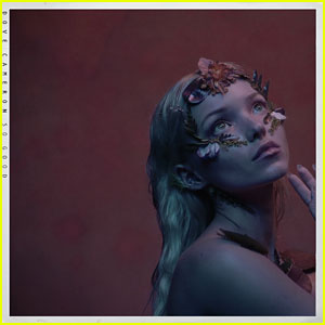 Dove Cameron: 'So Good' Stream, Lyrics, & Download - Listen Now!