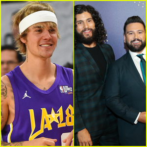 Justin Bieber Releases '10,000 Hours' Piano Version with Dan + Shay - Listen Now!