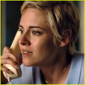 Kristen Stewart Is Targeted in 'Seberg's New Trailer - Watch Now