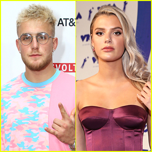 Jake Paul Releases New Song About Long Distance Relationship with Ex Alissa Violet